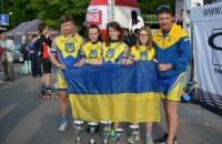 ІІ Варшавський марафон