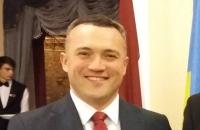 Вітаємо президента КФРС Сергія Тимофєєва з Днем народження!